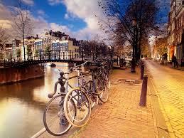 Amsterdam Travel Usefulideas